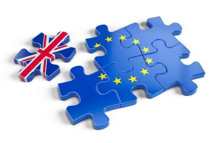 brexit extension