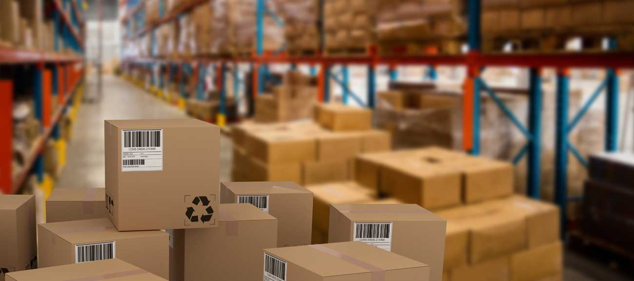 reducing packaging costs